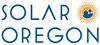Caspio Customer - Solar Oregon