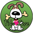 Caspio Customer - FidoLove