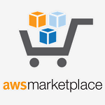 Caspio Listed on the AWS Marketplace