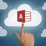 The Fastest Way to Publish Microsoft Access Online