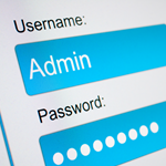 Video: How to Password-Protect Your Website Applications in Minutes