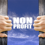 5 Things Non-Profits Need to Know about Cloud Apps